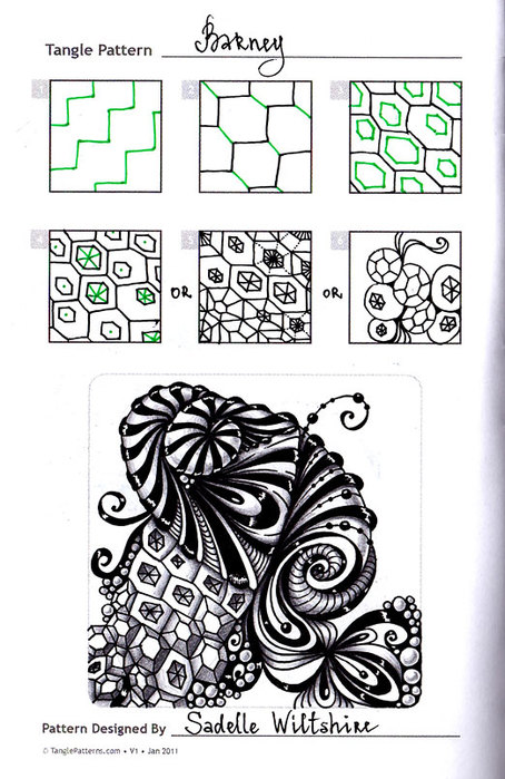 2316980_Zentangle35 (454x700, 97Kb)