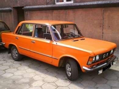 avto2 (390x290, 85Kb)
