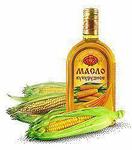 Превью кукурузное (220x250, 65Kb)