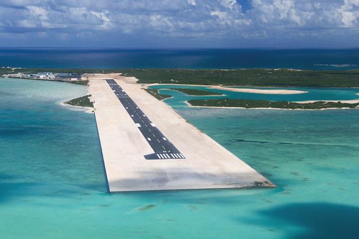 5814203_turks_airport222 (700x466, 74Kb)
