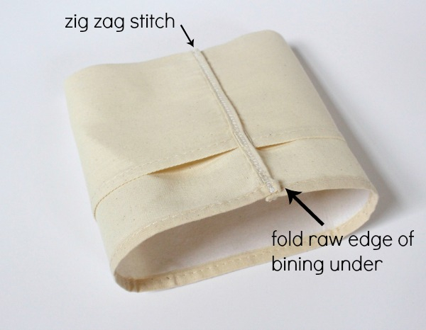 HD pouch step 3 (600x466, 144Kb)