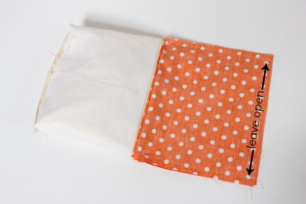 HD pouch step 8 (600x400, 148Kb)