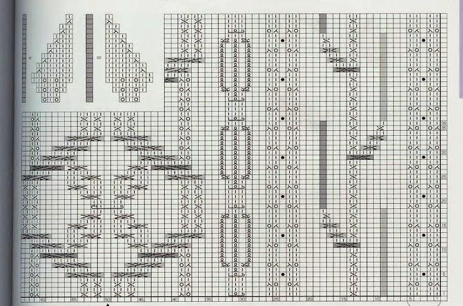 107 (671x444, 307Kb)