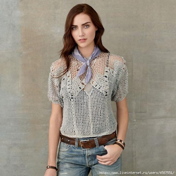 4587551_Crocheted_Linen_Pullover (579x579, 214Kb)