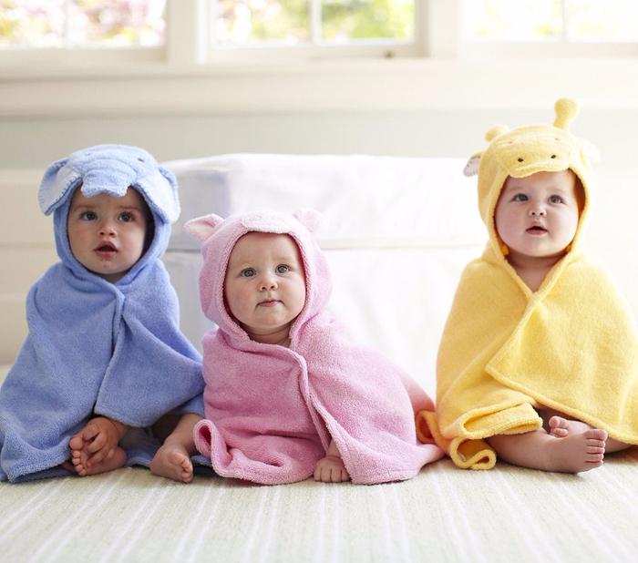 Где-лучше-приобретать-детскую-одежду-3 (700x618, 357Kb)