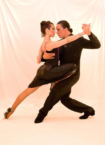 tango (367x504, 28Kb)