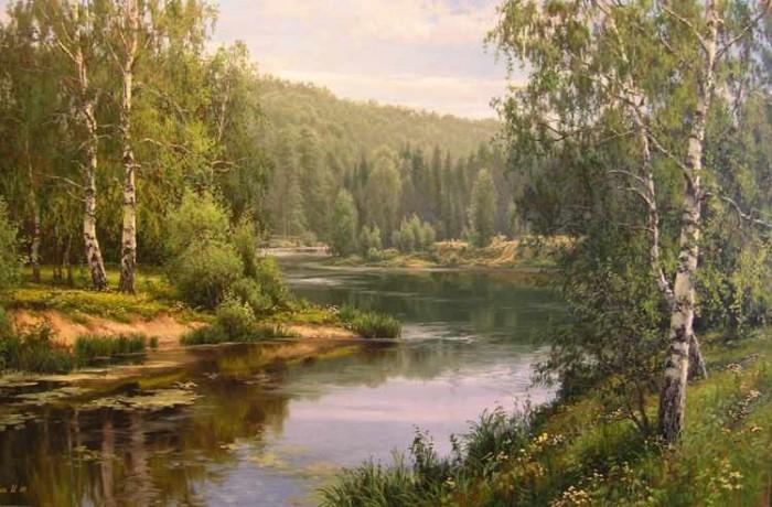 xudozhnik-prichepa-14-e1417171351198 (700x460, 306Kb)