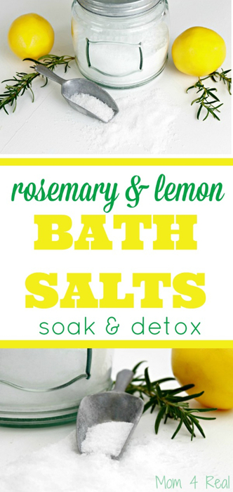 Rosemary-Lemon-Bath-Salts-Soak-Detox (332x700, 203Kb)