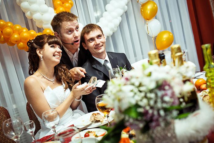 свадьба (700x467, 448Kb)