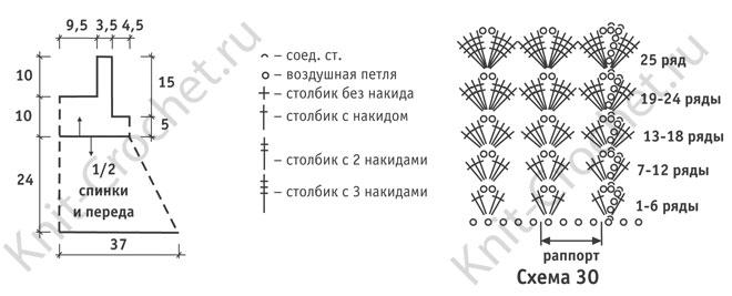 V10_05-30a (660x267, 79Kb)