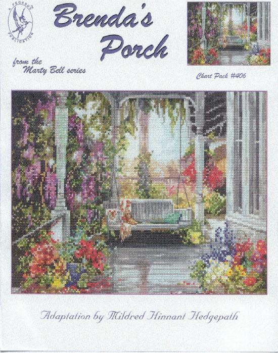 Brenda's porch (550x700, 563Kb)