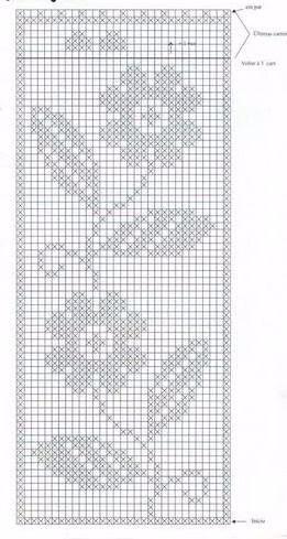 85d6f7b277ac4c3aef96fb8cad89c84b (261x489, 107Kb)