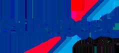 5640974_logo (238x106, 24Kb)