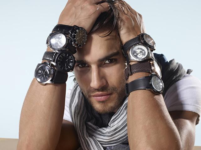 купить мужские часы в Украине, магазин чвасов ТИК-ТАК, купить часы в Киеве, как выбрать мужские часы, /4682845_54bb05c48e95f_1_ (640x480, 127Kb)