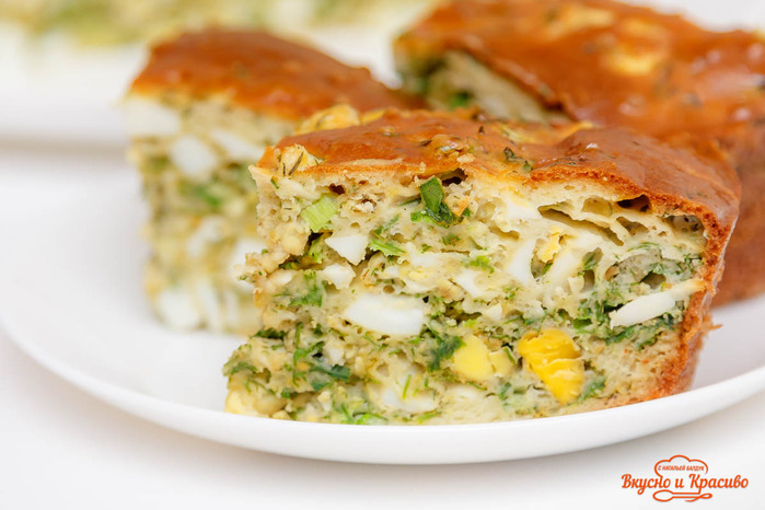 pie-with-egg-and-onion-16 (700x466, 99Kb)