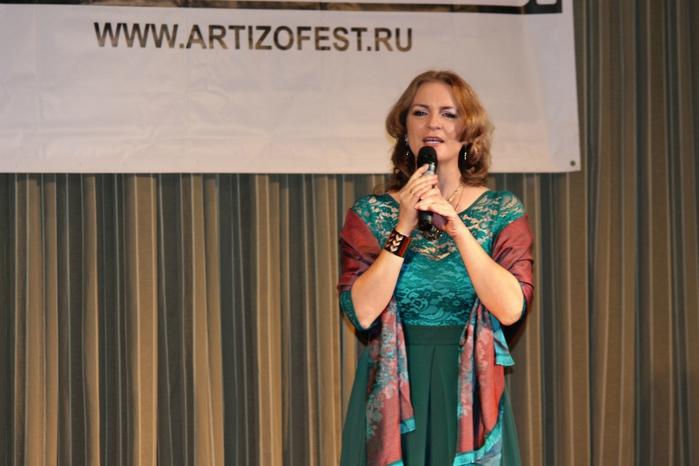 Маргарита Майская , Арт-Изо-Фестиваль,  2015/5787913_IMG_00450 (700x466, 208Kb)