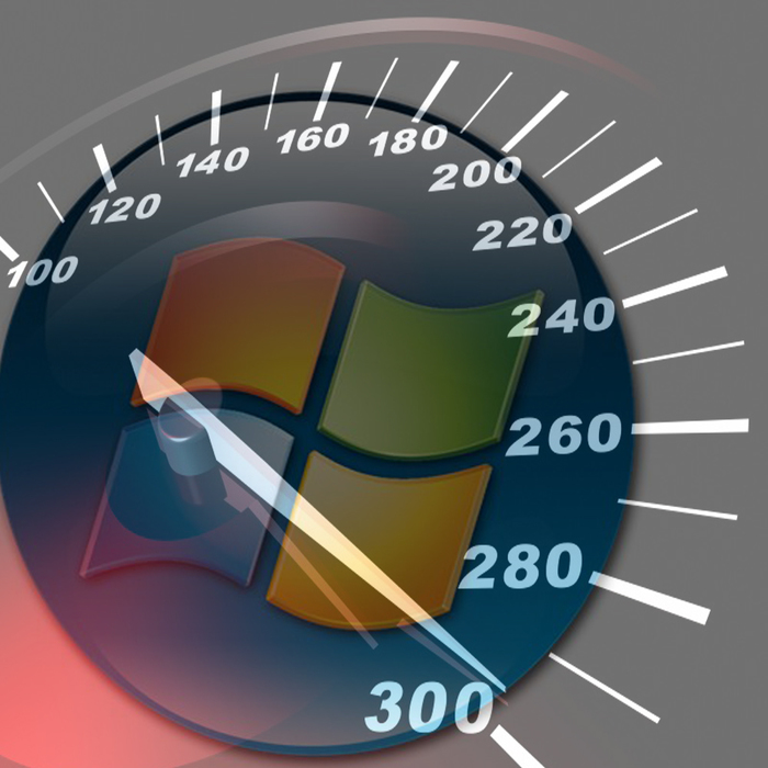 optimization-windows71 (700x700, 217Kb)