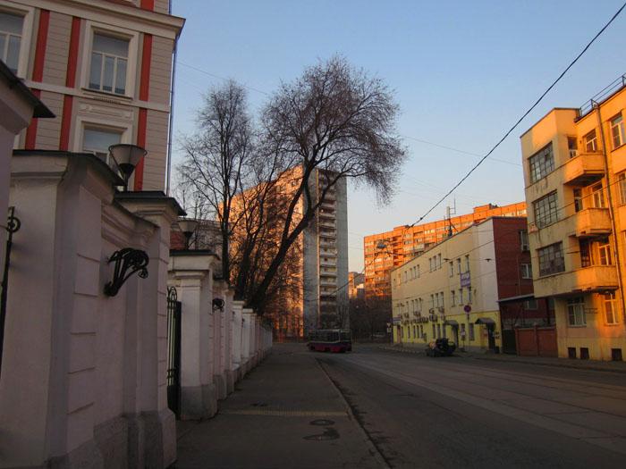 Ул Образцова (700x525, 257Kb)