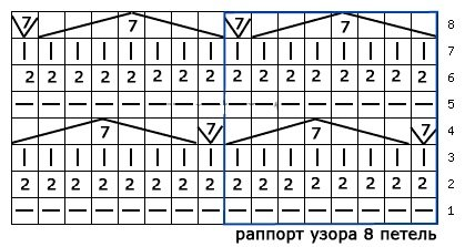 02 (419x223, 34Kb)