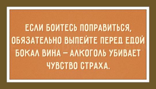 3416556_fd6ca56fcb41_2_ (542x311, 25Kb)