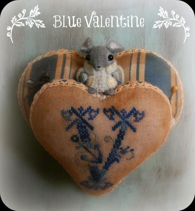 1 blue valentines heart jan 2015 003 (647x700, 401Kb)