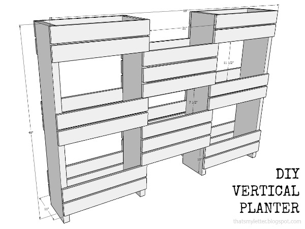vertical planter dimensions1 (600x451, 110Kb)