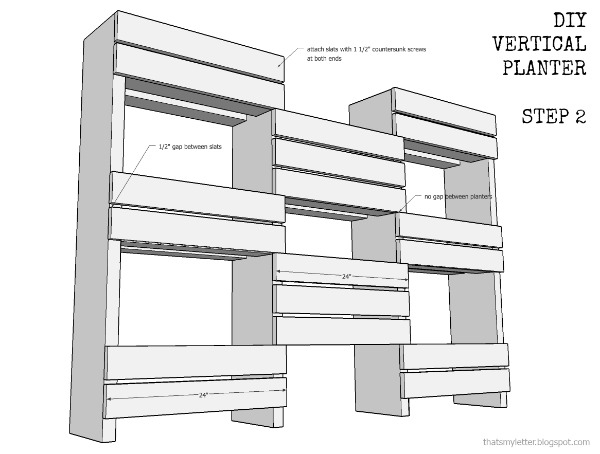 vertical planter step 2-1 (600x454, 90Kb)