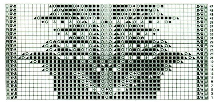 Fiksavimas2 (700x328, 486Kb)