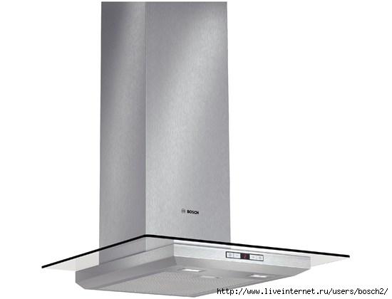 DWA068E50 (550x420, 43Kb)