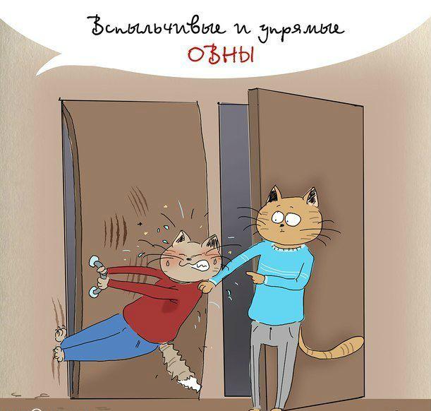 http://img1.liveinternet.ru/images/attach/c/3/122/188/122188121_wc7bZ9WOcc.jpg