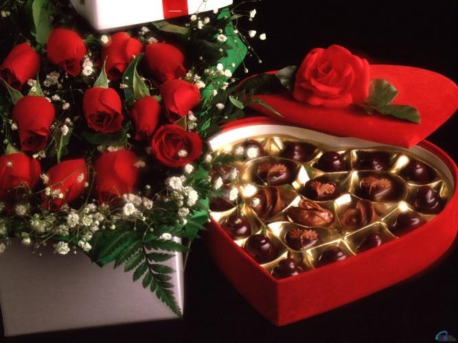 100137421_valentine_088crop (667x500, 128Kb)