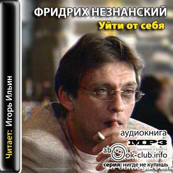 0_50be2_7a74f4de_L (350x350, 31Kb)