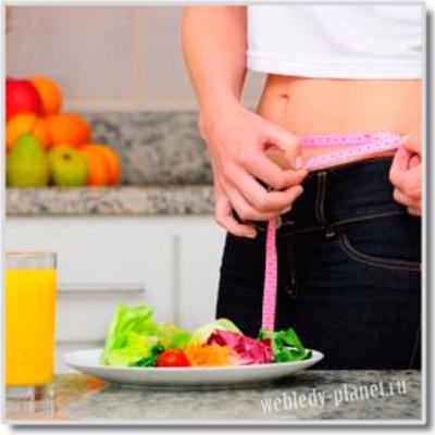 belkovaya-bezuglevodnaya-dieta-minus-8-kg-za-10-dnej-pic (400x400, 145Kb)