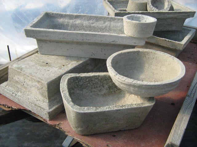Ленточно свайный фундамент своими руками фото
