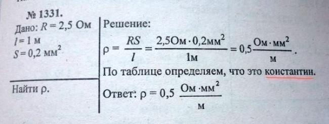 5 (650x246, 106Kb)