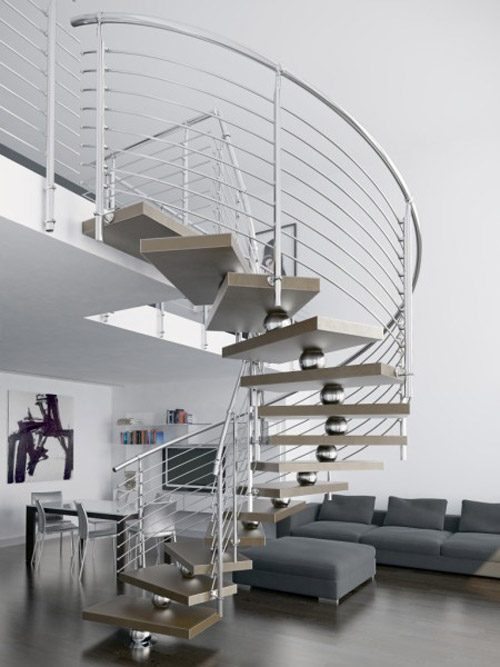 4027137_uniquecontemporarystaircasesfaraonespiral1_1_ (500x667, 67Kb)