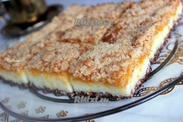 Рецепт печенья (604x403, 55Kb)