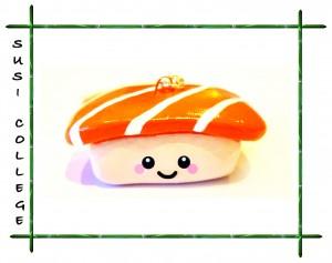 nigiri-sushi-300x237 (300x237, 16Kb)