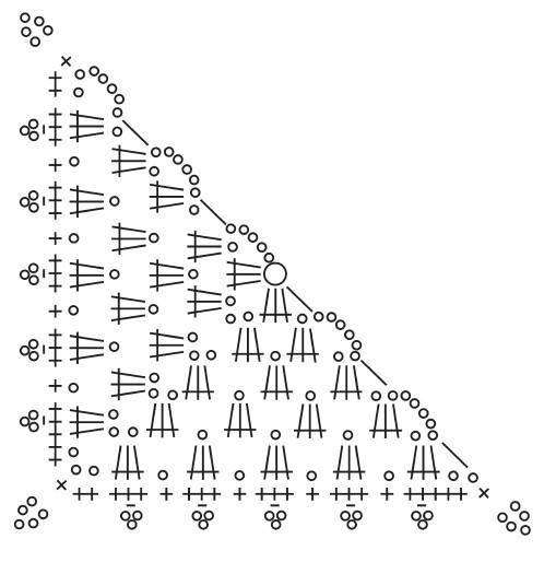 17 (498x525, 55Kb)
