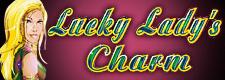 ladys-charm-icon (225x80, 35Kb)