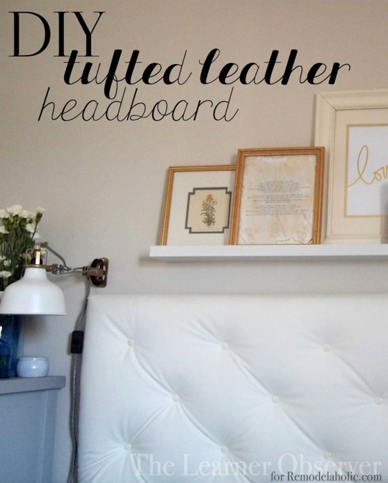DIY-Tufted-Leather-Headboard-Tutorial-The-Learner-Observer-for-@Remodelaholic-600x746 (563x700, 305Kb)
