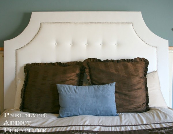 diy-nailhead-tufted-headboard-600x466 (600x466, 165Kb)
