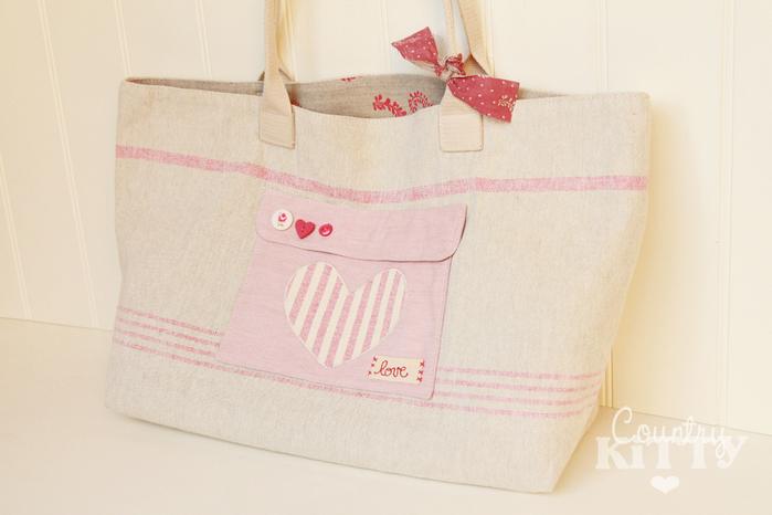 oversized bag 04 (700x466, 249Kb)