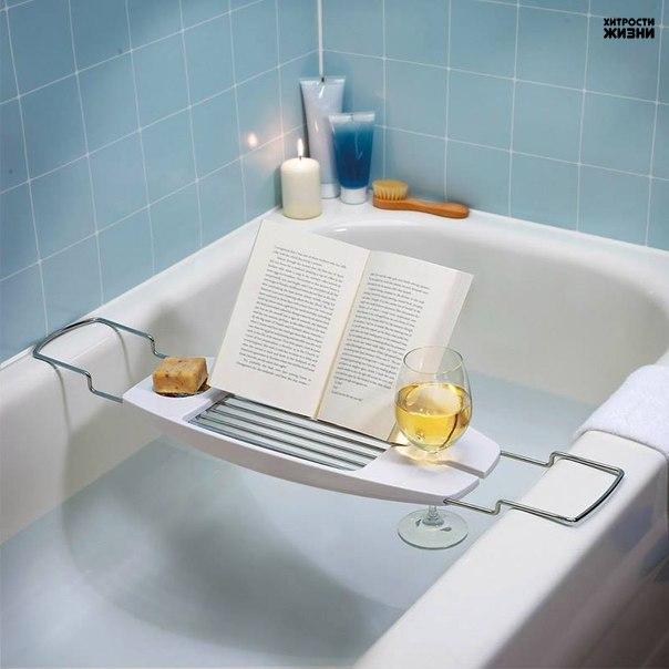 ванна (604x604, 178Kb)