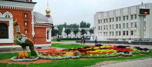 4498623_Yaroslavl_111 (699x466, 194Kb)/4498623_ (500x221, 57Kb)