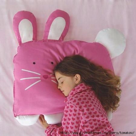 Doomagic_pillowcase_-_rabbit2 (450x450, 100Kb)