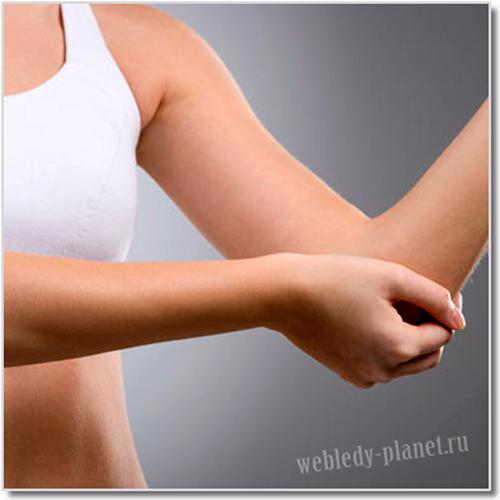 ukreplenie-myshts-i-kostej-dlya-profilaktiki-osteoporoza-pic (500x500, 167Kb)