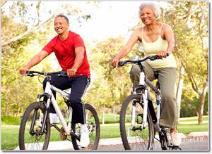 ukreplenie-myshts-i-kostej-dlya-profilaktiki-osteoporoza-pic3 (300x219, 136Kb)