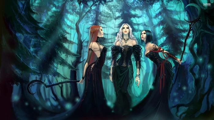 4975968_witchesintheforest199442560x1440 (700x393, 221Kb)