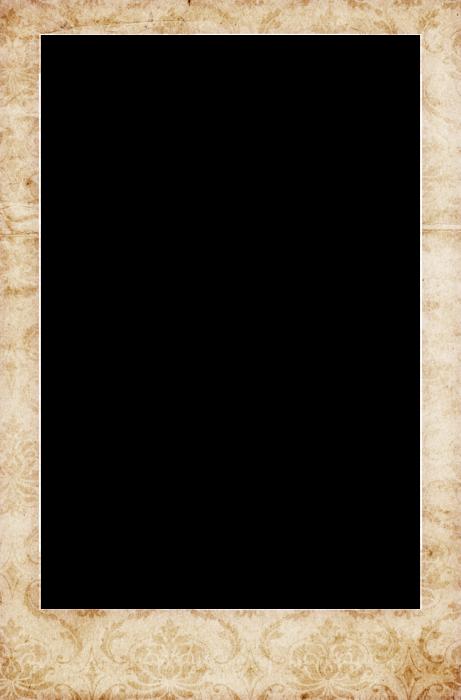 12 (461x700, 218Kb)